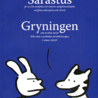 http://www.sarjakuvaseura.fi/arkisto/archive/files/4153e4709d844c716fbba8f519bc7dcf.jpg