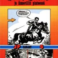http://www.sarjakuvaseura.fi/arkisto/archive/files/91cf99007c208160af63437610b748b4.jpg