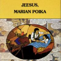 http://www.sarjakuvaseura.fi/arkisto/archive/files/a19b7c6c117b781d70d435224212cbbe.jpg
