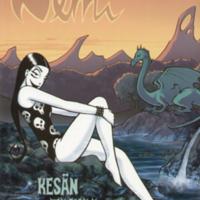 http://www.sarjakuvaseura.fi/arkisto/archive/files/c9e955ea66d57ad548e71bd83cd232b5.jpg