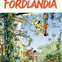 http://www.sarjakuvaseura.fi/arkisto/archive/files/778696a1e282e41851073ad1d706e576.jpg