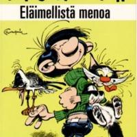 http://www.sarjakuvaseura.fi/arkisto/archive/files/117ca6da28d02f8f70b96a3c4eddbeea.jpg