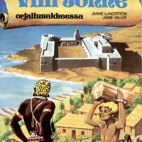 http://www.sarjakuvaseura.fi/arkisto/archive/files/04eebe3d5806676d00213d0405774fa2.jpg