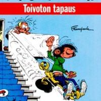 http://www.sarjakuvaseura.fi/arkisto/archive/files/9db8482a1ea0b7e05235ef9f1f070f84.jpg