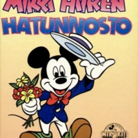 http://www.sarjakuvaseura.fi/arkisto/archive/files/cc2feb07f70e4432ce3b8936d11c0162.jpg