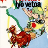 http://www.sarjakuvaseura.fi/arkisto/archive/files/b92b573a4ea3c8ff56a10f3fcb37483a.jpg