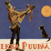 http://www.sarjakuvaseura.fi/arkisto/archive/files/eb982abfc838ef4c05b8a57f9c4c5837.jpg