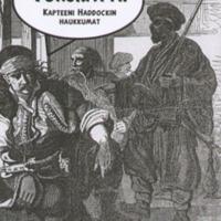 Turskatti! - Kapteeni Haddockin haukkumat