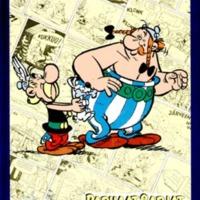 http://www.sarjakuvaseura.fi/arkisto/archive/files/dfe3c38274f4ea7773e79c67110ebcba.jpg