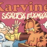 http://www.sarjakuvaseura.fi/arkisto/archive/files/c6f68366bf811c6c00981d7629203ca6.jpg