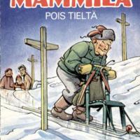 http://www.sarjakuvaseura.fi/arkisto/archive/files/5d5d8bf49a73e9239dbebd44bfb10840.jpg