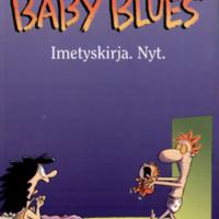 http://www.sarjakuvaseura.fi/arkisto/archive/files/5356e56cdbaa69bda01f7ed07381651a.jpg