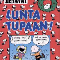 http://www.sarjakuvaseura.fi/arkisto/archive/files/257a70e5608e2b5a4b5b1e1cf2409a94.jpg