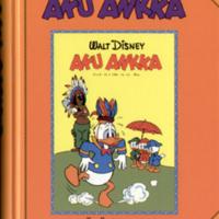 http://www.sarjakuvaseura.fi/arkisto/archive/files/d9269af37f9ebf8dbb80bb6e2b0cce59.jpg