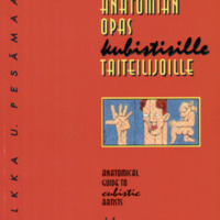 http://www.sarjakuvaseura.fi/arkisto/archive/files/c38a422cd632406cde241685b42cfbdc.jpg