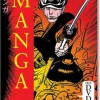 http://www.sarjakuvaseura.fi/arkisto/archive/files/6728e4dcaebe0a99caa00184319e2bef.jpg