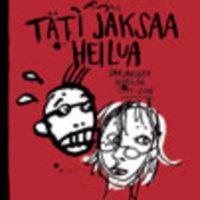 http://www.sarjakuvaseura.fi/arkisto/archive/files/e7d33db90a4bf305ae4dd59f6e5eca60.jpg