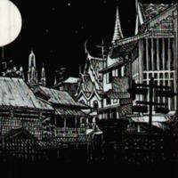 http://www.sarjakuvaseura.fi/arkisto/archive/files/618809fbadd96befa238c4d5bc948c47.jpg