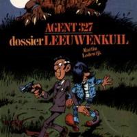 http://www.sarjakuvaseura.fi/arkisto/archive/files/f32b304e99564f1acc8a6a1f69e27fee.jpg