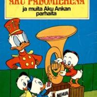 http://www.sarjakuvaseura.fi/arkisto/archive/files/99cf68773526b15baa4bd7838f8fae77.jpg