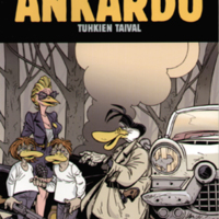 http://www.sarjakuvaseura.fi/arkisto/archive/files/3bff482ab2f6d126fe105a7ddb874faf.jpg