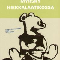 http://www.sarjakuvaseura.fi/arkisto/archive/files/8857aced7d543936c4d386796a2bf1da.jpg