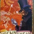 Circus Cygan 006.jpg