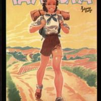 http://www.sarjakuvaseura.fi/arkisto/archive/files/c39377fffddac89c15c7ae585130eee7.jpg