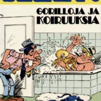 http://www.sarjakuvaseura.fi/arkisto/archive/files/6254b2a8246550779a4c3ae6eb121121.jpg