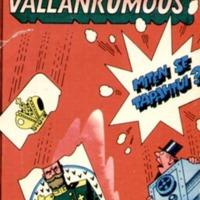 http://www.sarjakuvaseura.fi/arkisto/archive/files/eff4c17222e753888f56ffcdc18d1d8c.jpg