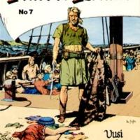 http://www.sarjakuvaseura.fi/arkisto/archive/files/f9e94dd014dfa922429f670356f4e2ee.jpg
