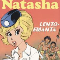 http://www.sarjakuvaseura.fi/arkisto/archive/files/92bf4b2031a23278b36d1c5154844ab4.jpg