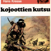 http://www.sarjakuvaseura.fi/arkisto/archive/files/4d222892221a4e2ec968c5ffa9c1f690.jpg