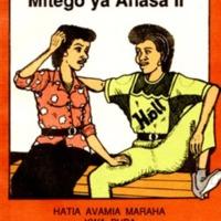 http://www.sarjakuvaseura.fi/arkisto/archive/files/2eff6975e1ebd85b130573bf05bba2f5.jpg
