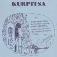 http://www.sarjakuvaseura.fi/arkisto/archive/files/8970d0cf78ff0ffdc9a2a3314945fabe.jpg