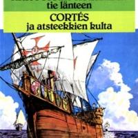 http://www.sarjakuvaseura.fi/arkisto/archive/files/ca5f5a9d5b3c141a295a9ae182a64b1a.jpg