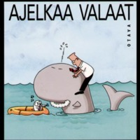 http://www.sarjakuvaseura.fi/arkisto/archive/files/ad783f0d75522107787d5599f4275359.jpg