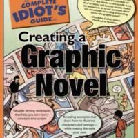 http://www.sarjakuvaseura.fi/arkisto/archive/files/6c182d1855ef5a51ddab517324fac412.jpg
