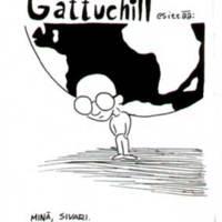 http://www.sarjakuvaseura.fi/arkisto/archive/files/fecca7981901174e860325d336bd4645.jpg