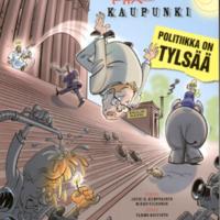 http://www.sarjakuvaseura.fi/arkisto/archive/files/4987ec7c4488cff7b88ee2d929d79a3e.jpg