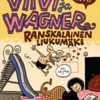 http://www.sarjakuvaseura.fi/arkisto/archive/files/a8e7c188c0542a70880f23c622a7fa89.jpg