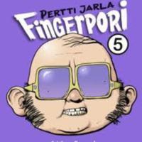 fingerp.jpg