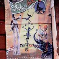 http://www.sarjakuvaseura.fi/arkisto/archive/files/fd242176c2ab799fba84661ea2f5b6c8.jpg
