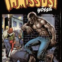 http://www.sarjakuvaseura.fi/arkisto/archive/files/1dd3de8480d61f44164d8a7a699a5858.jpg