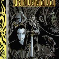 http://www.sarjakuvaseura.fi/arkisto/archive/files/99e830ac2c1467c18026f3921613e708.jpg