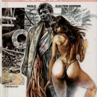 http://www.sarjakuvaseura.fi/arkisto/archive/files/7a2e20a1685e9187d3a6067c10874d97.jpg