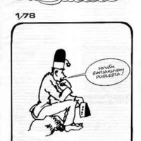 http://www.sarjakuvaseura.fi/arkisto/archive/files/2bfd77d73fe9143f59ac81794279a8eb.jpg