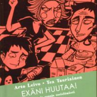 http://www.sarjakuvaseura.fi/arkisto/archive/files/9d0fab462b59ce5e7ba403adfaa2c421.jpg