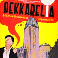 http://www.sarjakuvaseura.fi/arkisto/archive/files/5394341916c44491180d6883938b713e.jpg