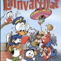 http://www.sarjakuvaseura.fi/arkisto/archive/files/b95affff85500737b318276780ddda64.jpg